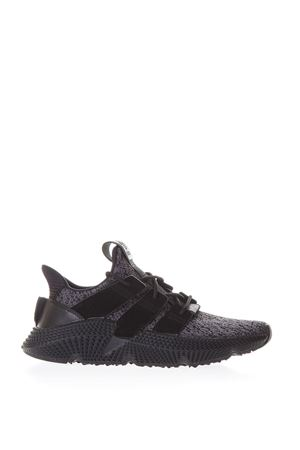 BLACK PROPHERE SNEAKERS IN NYLON SS 2018 ADIDAS ORIGINALS | 55 | CQ2126PROPHERECORE BLACK