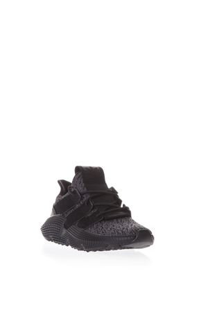 SNEAKERS NERE PROPHERE IN NYLON PE 2018 ADIDAS ORIGINALS | 55 | CQ2126PROPHERECORE BLACK