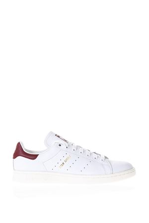 Scarpa bianca Stan Smith FTWR PE 2018 ADIDAS ORIGINALS | 55 | CQ2195STAN SMITHFTWR WHITE