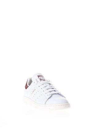 WHITE Stan Smith FTWR shoes SS 2018 ADIDAS ORIGINALS | 55 | CQ2195STAN SMITHFTWR WHITE