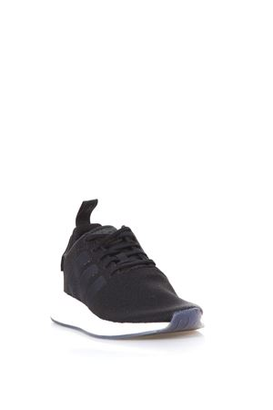SNEAKERS NMD 2 IN PRIMEKNIT NERO PE 2018 ADIDAS ORIGINALS | 55 | CQ2402NMDCORE BLACK