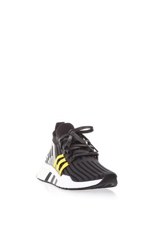 EQT SUPPORT CORE BLACK SNEAKERS SS 2018 ADIDAS ORIGINALS | 55 | CQ2999EQT SUPPORTCORE BLACK
