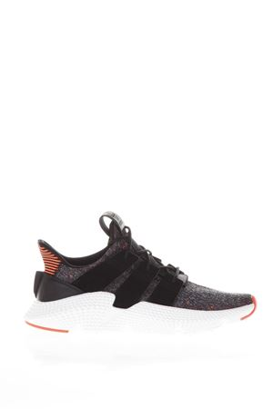 PROPHERE KNIT BLACK SNEAKERS SS 2018 ADIDAS ORIGINALS | 55 | CQ3022PROPHERECORE BLACK