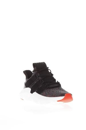 SNEAKERS NERO PROPHERE IN MAGLIA PE 2018 ADIDAS ORIGINALS | 55 | CQ3022PROPHERECORE BLACK