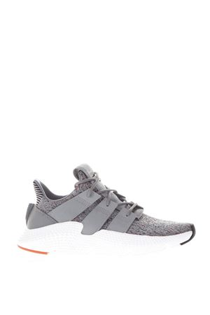 SNEAKERS GRIGIO PROPHERE IN MAGLIA PE 2018 ADIDAS ORIGINALS | 55 | CQ3023PROPHEREGREY THREE