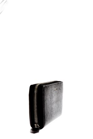 IRON FRIDA FAUX LEATHER WALLET SS 2018 EMPORIO ARMANI | 34 | Y3H114YH15A86539