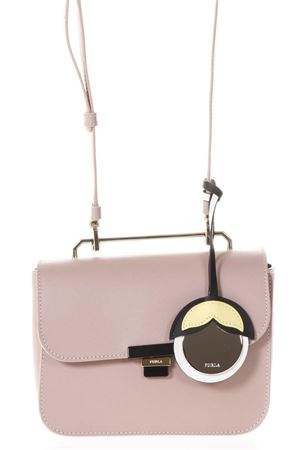 ELISIR MOONSTONE BAG IN LEATHER  SS 2018 FURLA | 2 | 941529ELISIRMOONSTONE