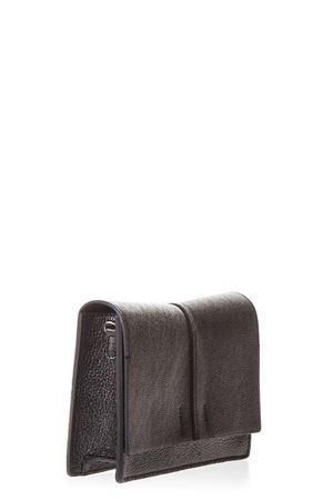 DARLING BLACK BAG SS 2018 GIANNI CHIARINI | 2 | BS5600/18PEBSRB1001