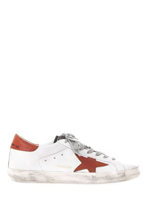 outlet store 929f0 10f1f golden goose uomo economico