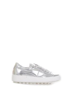 alt='SILVER MADELINE SNEAKERS SS 2018 PHILIPPE MODEL | 55 | VBLDMADELEINE L DMW01' title='SILVER MADELINE SNEAKERS SS 2018 PHILIPPE MODEL | 55 | VBLDMADELEINE L DMW01'