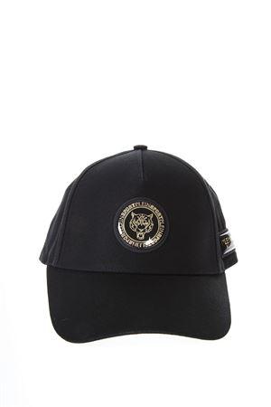Acquista cappello jordan oro - OFF51% sconti bd9937db8085