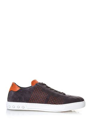 alt='GREY SNEAKERS LACED SUEDE LEATHER SS 2018 TOD'S | 55 | XXM0XY0X990EYD43F6' title='GREY SNEAKERS LACED SUEDE LEATHER SS 2018 TOD'S | 55 | XXM0XY0X990EYD43F6'