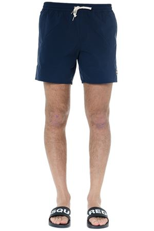 BLUE SWIM SHORTS SS 2019 COLMAR ORIGINALS | 29 | 72481TR68
