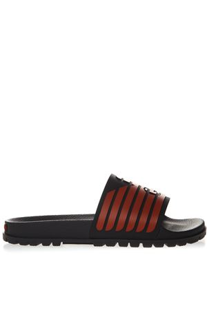 Boutique Sale Sandalias Hombre Itoxpzku Galiano De lKJF1cT3