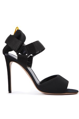 alt='BLACK LYCRA SANDALS SS 2019 GOOD VIBES | 87 | GV070LYCRANERO' title='BLACK LYCRA SANDALS SS 2019 GOOD VIBES | 87 | GV070LYCRANERO'