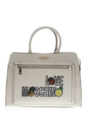 LOVE MOSCHINO | 2 | JC4274PP07KLUNI0110