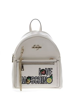 LOVE MOSCHINO | 183 | JC4276PP07KLUNI0110