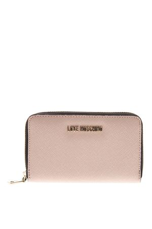 LOVE MOSCHINO | 34 | JC5559PP06LQUNI0600