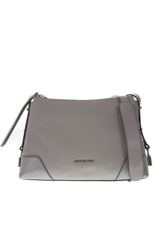 CROSBY SHOULDER BAG SS19 MICHAEL MICHAEL KORS | 2 | 30H8SCBM2LUNI081