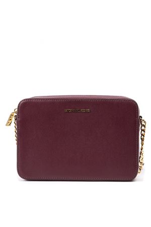 28123869f36508 BAGS MICHAEL MICHAEL KORS Woman - Boutique Galiano