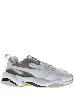 LEATHER THUNDER SPECTRA SNEAKERS FW19 PUMA SELECT | 55 | 367516THUNDER SPECTRA08