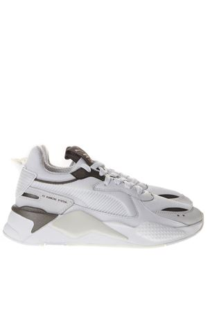 SNEAKERS PUMA RS X TROPHY COLORE BIANCO PE 2019 PUMA SELECT | 55 | 369451RS-X TROPHY02