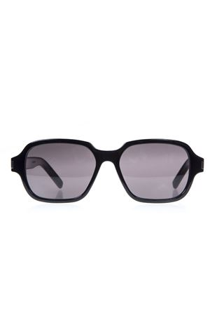c99ac91af0 ... NEW WAVE SL 292 BLACK SUNGLASSES IN ACETATE SS 2019 SAINT LAURENT