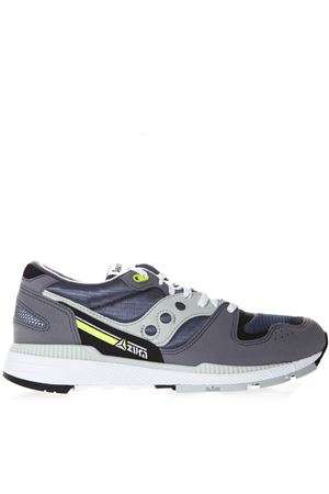 a1341d76 SNEAKERS SAUCONY Man - Boutique Galiano