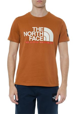 a48dce6dc THE NORTH FACE THE NORTH FACE Man - Boutique Galiano