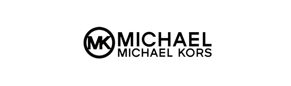 befe06c8cf Michael Michael Kors Collection è il segmento più accessibile, rispetto a  tutti gli altri marchi di lusso, divenuto così molto popolare.