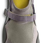vibram running shoe