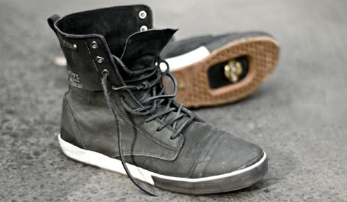 drz bike shoes