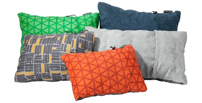 Therm-a-Rest Camping Pillow