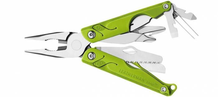 Leatherman Leap Multi-tool For Kids