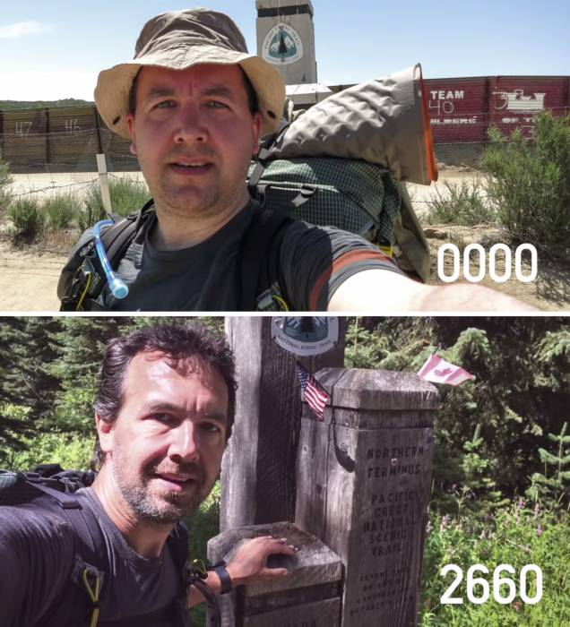 PCT In 4 Minutes