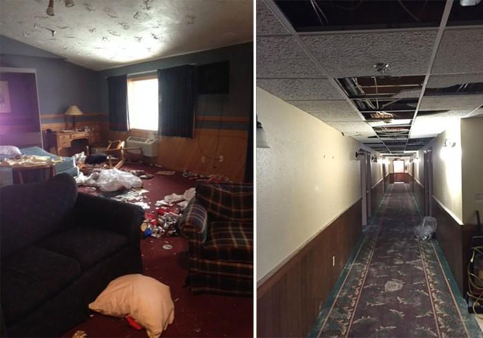 UM ski resort damages 6