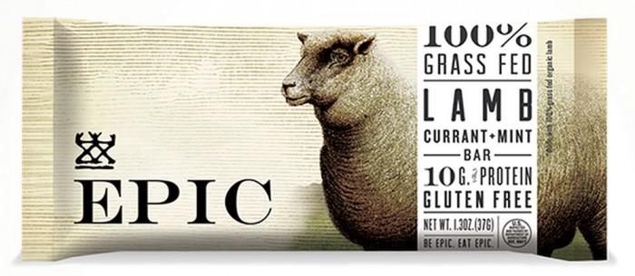 epic bar lamb currant mind