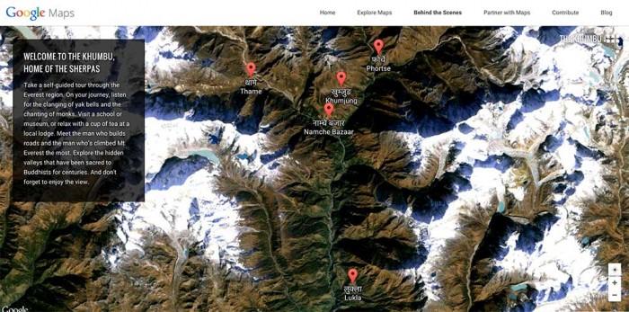 khumbu-valley-google