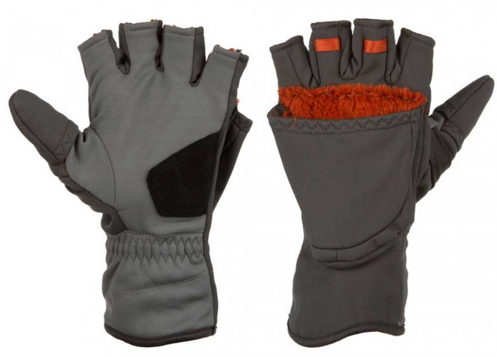 simms-fishing-glove