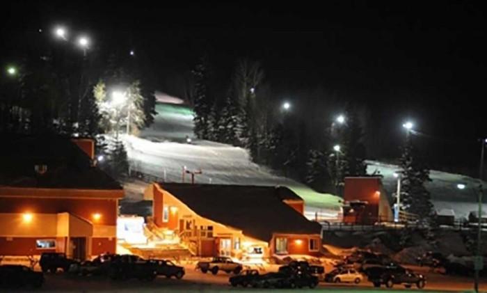 ski-hill-1