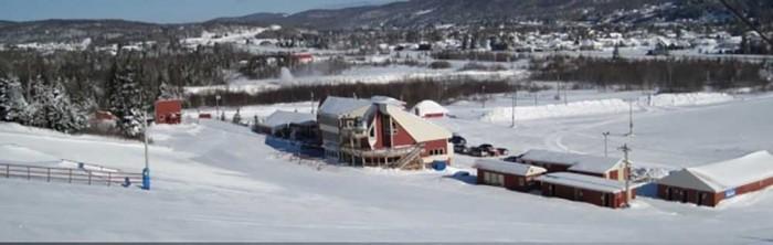 ski-hill-5