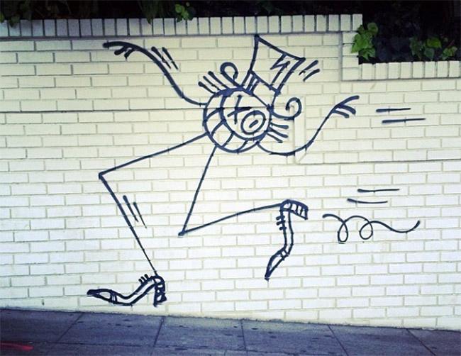 Andre-Saraiva-street-art