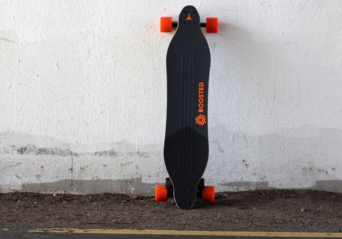 Boosted-Longboard---1