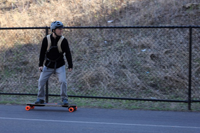 Boosted-Longboard-6