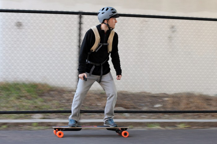 Boosted-Longboard-7