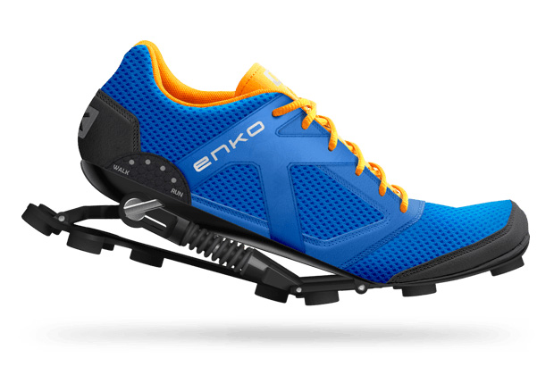 Amazon Enko Running Shoes