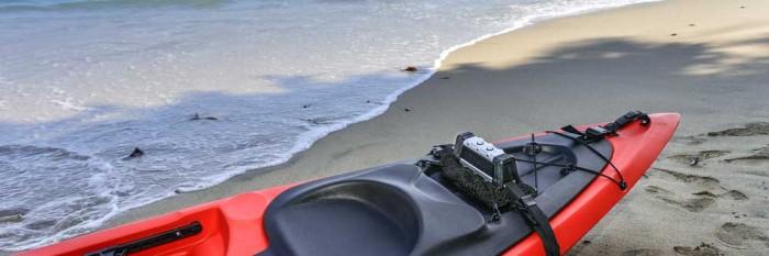 Fugoo-Tough-Kayak