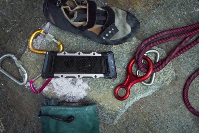 Fugoo-rock-climbing