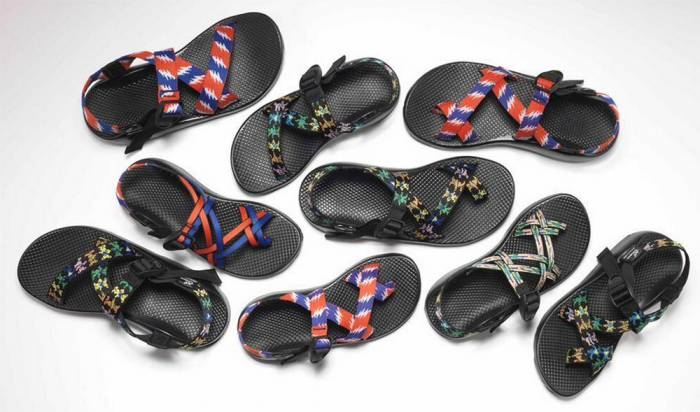 Grateful-Dead-Collection-from-Chaco-