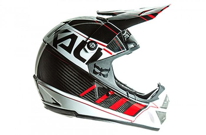 Helmet-Moto-Certified